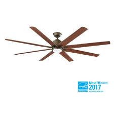 Hampton Bay Ceiling Fan Making Grinding Noise by Hampton Bay Costa Mesa 56 In Led Indoor Outdoor Mediterranean
