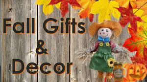 Christmas Tree Shop Deptford Nj by Garden Center Delran Nj Mccarter Dallman