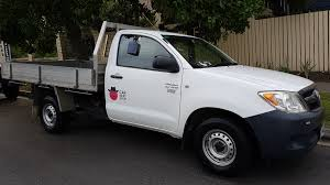 Cheap Moving Truck Hire Brisbane - 10 Cars | Car Next Door Boca Raton Storage Features Top 10 Reviews Of Budget Truck Rental Med Heavy Trucks For Sale Moving Vans Supplies Car Towing The Best Oneway Rentals For Your Next Move Movingcom Rent A Uhaul Biggest Easy To How Drive Video Inrstate Removalist Melbourne With Deol Truck Loaded Couples Beloings Stolen Off Seattle Panoramio Photo Top Rental Options In Toronto