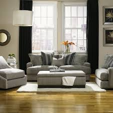 Design Sofas Set Small Without Couch Loveseat Arrange Room Couches