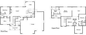 Mitchell Dean Homes Home 17 2014 UtahValley360
