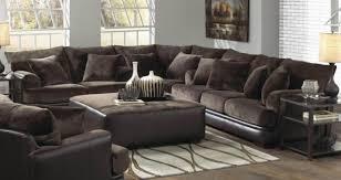 sofa bobs furniture living room sets living room stunning bobs