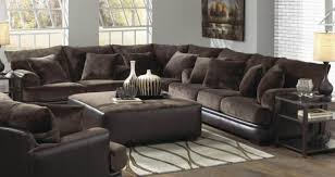 sofa stunning sofa loveseat ashton sofa loveseat bobs discount