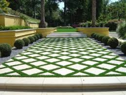 why install quality artificial grass around patios pools and decks