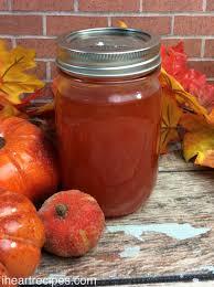 Best Pumpkin Pie Moonshine Recipe pumpkin pie moonshine i heart recipes
