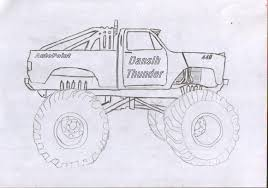 Monster Truck Drawings Thread Chevy Lowered Custom Trucks Drawn Truck Line Drawing Pencil And In Color Drawn Army Truck Coloring Page Free Printable Coloring Pages Speed Of A Youtube Sketches Of Pictures F350 Line Art By Ericnilla On Deviantart Mercedes Nehta Bagged Nathanmillercarart Downloads Semi 71 About Remodel Drawings Garbage Transportation For Kids Printable Dump Drawings Note9info Chevy