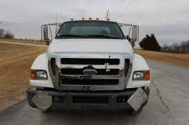 Ford F650 In Missouri For Sale ▷ Used Trucks On Buysellsearch Ford F650 Super Truck Enthusiasts Forums Cars Camionetas Pinterest F650 Monster Trucks Gon Forum Kaina 32 658 Registracijos Metai 2000 Duty Diesel Trucks In Maryland For Sale Used On Buyllsearch Fordcom Carros Powerstroke Pickup Youtube 2012 Ford Xl Sd Gin Pole Jeff Martin Auctioneers Inc Utah Nevada Idaho Dogface Equipment