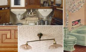 100 Victorian Era Interior Why Does It Look That Way The History Of House S In