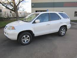 HIGH END USED IMPORTS EUROPEAN CARS,TRUCK.USA.CALIFORNIA: 2004 ... Duncansville Used Car Dealer Blue Knob Auto Sales 2012 Acura Mdx Price Trims Options Specs Photos Reviews Buy Acura Mdx Cargo Tray And Get Free Shipping On Aliexpresscom Test Drive 2017 Review 2014 Information Photos Zombiedrive 2004 2016 Rating Motor Trend 2015 Fwd 4dr At Alm Kennesaw Ga Iid 17298225 Luxury Mdx Redesign Years Full Color Archives Page 13 Of Gta Wrapz Tlx 2018 Canada
