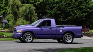 2004 Dodge Ram 1500 GTX Pickup | S55 | Harrisburg 2016 7293 Dodge Ram Slipon Rocker Panel Set Mrtaillightcom Online Store Recall Central 032011 Pickup Truck Kirby Wilcoxs 1965 D100 Short Box Sweptline Slam 1968 W100 Power Wagon Heartland Vintage Trucks Pickups The 1970 Htramck Registry 1972 Dealership Data Book Overview Militarymuseumat W200 Crew Cab Bed 4x4 5 Speed Cummins Cversion Covers 14 Hard Coronet No Gaijin Hot Rod Network Coolest Design Listicle