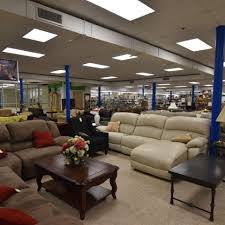 furniture donate furniture goodwill home design planning