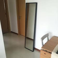 large wall mirror ikea – ezpassub