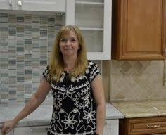 kitchen inspiration in tile outlets of america fort myers fl