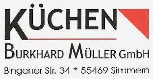 schützenverein ohlweiler meine website