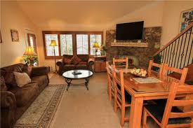 100 Loft 44 Mountainback Mammoth Lakes Updated 2019 Prices