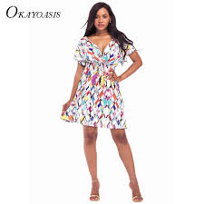 online get cheap extra large dresses aliexpress com alibaba group
