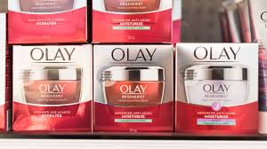 P&G Wipes The Floor With Rivals - WSJ Allinone Curly All Levels 2019 Crosswear March The Blush Box 2018 2 Discount Code Best Black Friday Deal You Get 50 Off Any Product Birchbox Coupon Free Makeupperfecting Beautyblender Lus Love Ur Curls Brand Promo Code 191208 Scrunch It Want To Save 15 A Follow Tuam Tshoj Velor Lashes 3d Txhob Lo Ntxhuav Experiment Artistrader Was The Best Of Times It Worst Money Saving Tips For Dubai Users Food Meal Deal Food Truhart Streetplus Coilovers 19982002 Honda Accord Thh807 2002 2001 2000 1999 1998