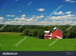 Beautiful Red Barn Overlooking Green Expanse Stock Photo 93316339 ... Red Barn Under Storm Clouds Stone Arabia Mohawk Valley Of New And Farms In York State Background 20 Barn Ln For Rent Middletown Ny Trulia Properties Home Autumn Gordon W Dimmig Photography Kuglers Photo Print Red Barn Keene Valley Adirondack Mountains New York 157 Road Cobleskill 12157 201709973 Upstate Reflections Late Afternoon Columbia County On Hoosick St In Troy Im The Only One My Family With Snow Covered Trees Winter Stock Image Dutchess Daniel Contelmo Architects