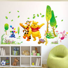 Winnie The Pooh 3D Window Wall Stickers Vinyl Art Decals ... Pinterest Generic Auwer Hot Sale Kids Stuffed Animal Storage Bean Bag Page 15 Bags Transparent Background Png Cliparts Free Tennessee Volunteers Chair Rarevintage Care Bears Bagchair In Attleborough Norfolk Gumtree 11 419 Pooh Bear For Download Winnie The The Classic Union Jack Soft Toy Authentic Cartoon Network We Bare Bears With Free Delivery Small Disney Princess Beanbag Chair Chairs Baloo Terapy Color Others Png Pngfuel