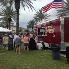Your Favorite Jacksonville Food Trucks, All In One Place | Food ... Food Truck Profile Slow Free Images Street Truck Fast Food Chicken Public Transport Blog Posbistro Wielka Kulirna Uczta Slow Foodowa W Krakowie Miss Ferolla Perths Festival Low N Catering Trucks In Torrington Ct 10 Photos 22 Reviews American Traditional Home Is Where Your Heart Mockup Of My La Strada Mobile Italian Pinterest Astoria At Cheese 2017 As A Technical Partner Smokin Barrys Cooked Barbeque Convoy Bbq Charlotte Roaming Hunger Cape Cod Awash With New Flavors Restaurants Cnn Travel