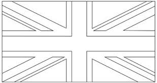 Download This Free Union Jack Image To Add Your Craft Projects