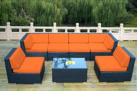 Outsunny Patio Furniture Canada by Outdoorcouches