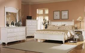 Klaussner Treasures White Bedroom Set KL 842 Bed Set at Homelement