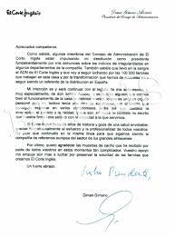 PDF La Enseñanza De La Traducción Directa De La Correspondencia