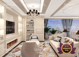 100 Modern Home Designs Interior Design Nigeria