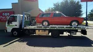 Cheap Towing Service In Cleveland Ohio Houston Texas Tow Truck ... Tow Truck Insurance In Raleigh North Carolina Get Quotes Save Money Two Men And A Nc Your Movers Cheap Towing Service Huntsville Al Houston Tx Cricket And Recovery We Proudly Serve Cary 24 Hour Emergency Charleston Sc Roadside Assistance Ford Trucks In For Sale Used On Deans Wrecker Nc Wrecking Youtube Famous Junk Yard Image Classic Cars Ideas Boiqinfo No Charges Fatal Tow Truck Shooting Police Say Wncn Equipment For Archives Eastern Sales Inc American Meltdown Food Rent