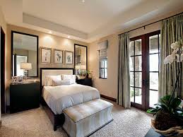 Small Guest Bedroom Decorating Ideas 5