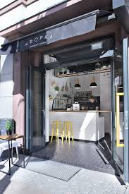 Best 25+ Small Coffee Shop Ideas On Pinterest   Small Cafe Design ... Best 25 Store Fronts Ideas On Pinterest Front Design Home Decor New Shop For Decoration Ideas Cheap Fancy Interior Barber Design Hair Salon Front Webbkyrkancom Mannahattaus 15 Tips For How To Your Retail Store Trends 120 Sqm Modern Tea House Idea Metal Shop Houses Inspiring Coffee Trends Collection A Security My Fluffy Friends Pet By Mcm Interiors Interior Shops Simple Glamorous Stores Designs Small Nail