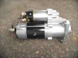MITSUBISHI STARTER MOTOR #887235 - For Sale By LKQ Heavy Truck Ford F800 Hood 1110485 For Sale At Tampa Fl Heavytruckpartsnet Intertional Prostar Door Assembly Front 1309547 By Kenworth W900 Fan Shroud Truck Shrouds Peterbilt Emblem Chrome 2016498 S16d0017 Ebay Spicer 4300 Spindknuckle 510831 Lkq Heavy Tpi For Salvage Companies Youtube Flexing Its Muscle In Heavyduty Truck Parts Market Texas Best Diesel Houston Tx 866 5369175 Seat Front 1240960 Berryhill Auctioneers Weller Parts Reman