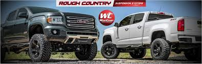 100 Custom Truck Shops West Coast Tires Auto Center Provides Premium Auto Services And