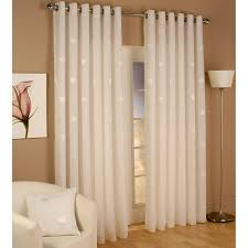 Kmart Curtain Rod Set by Target Kitchen Curtains Velvet Curtains Target Target Curtains