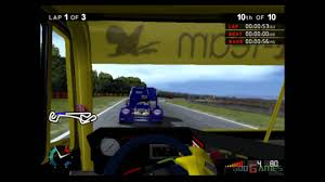 Super Trucks Racing - Gameplay PS2 (PS2 Games On PS3) - YouTube The 20 Greatest Offroad Video Games Of All Time And Where To Get Them Create Ps3 Playstation 3 News Reviews Trailer Screenshots Spintires Mudrunner American Wilds Cgrundertow Monster Jam Path Destruction For Playstation With Farming Game In Westlock Townpost Nelessgaming Blog Battlegrounds Game A Freightliner Truck Advertising The Sony A Photo Preowned Collection 2 Choose From Drop Down Rambo For Mobygames Truck Racer German Version Amazoncouk Pc Free Download Full System Requirements