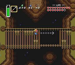 Stickman Death Living Room Unblocked by Chapter 12 Turtle Rock A Link To The Past Walkthrough Zelda
