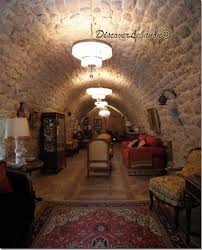 Discover Lebanon Image Gallery Old Houses Interior Lebanese House