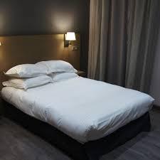 chambres d h es ajaccio l auberge du cheval blanc à ajaccio réservation de chambres d hôtes