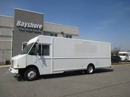 2010 WORKHORSE COMMERCIAL W62 STEP VAN FOR SALE #3846 Chevrolet C10 2 Door Pinterest Vans And Cars Stepvan P20 Rigged By Ag4t 3docean Freightliner Step Vans Trucks For Sale Forsale Best Used Trucks Of Pa Inc This 2002 Wkhorse Step Van Perfect Food Multistop Truck Wikipedia Truck Hdware Gatorgear Oem Bars Fillers Sharptruckcom 1964 Chevy Grumman Step Van Food Vehicle 1957 Ford Pepperidge Farm Bread The Hamb Morgan Olson 3d Model 2010 Freightliner Mt45 18 Foot For Sale In Missauga