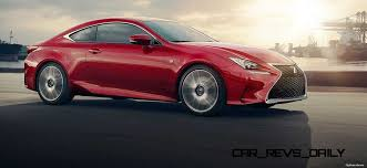 2015 Lexus RC F Colors And Wheels Visualizer 18 Fire Truck Partscenterpop In Fss Wheel Simulator 2015 Lexus Rc350 Colors Visualizer F Sport Vs Standard 38 Pacific Dualies 293608 16 Stainless Steel Wheel Simulator Rear Tag 2017 Jaguar Fpace Suv Usa Colros Wheels 6 The Group Cragar Built For Real American Muscle Euro 2 With G27 Steering Wheel And Feelutch Mayhem Wheels Visualizer Aftermarket Phoenix Usa Gq64 Chrome Dually Autoplicity Racing Classic Custom Vintage Applications Available