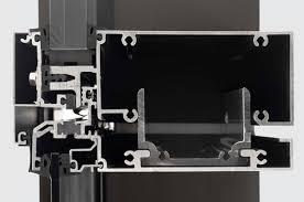 ssg blast mitigation curtain wall systems bomb proof wall 1600ss