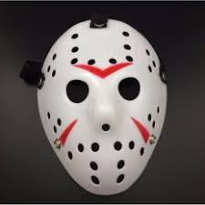 Payday 2 Halloween Masks Unlock by Wigs U0026 Masks Buy Wigs U0026 Masks At Best Price In Malaysia Www