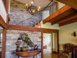 Christmas Tree Farm For Sale Boone Nc by Largest And Most Unique Home In The Nc Moun Vrbo