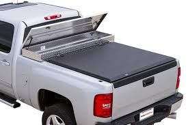 2014 F150 Bed Cover by Access Toolbox Edition Tonneau Cover Free Shipping