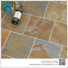 floor tiles wholesale prices airenibiroe