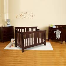 Davinci Modena Toddler Bed by Million Dollar Baby Annabelle Convertible Crib Collection Free