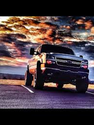 ♥ ♥ Chevrolet Bow Tie In Beautiful Sunset Scene | Duramax ... 2002 Chevrolet Avalanche Overview Cargurus 2014 Pickup Truck Gas Mileage Ford Vs Chevy Ram Whos Best Dually Trucks Used Ford F350 Dually Trucks For Sale Shearer Buick Gmc Cadillac Car Dealership Near Quotes Tumblr Top New 2018 2500 Laramie Crew Cab In Pin By My Info On Chevy Sucks Pinterest Humor And Memes Wallpapers Rdcopperrus Of 33th And Pattison Black Pink Jacked Up Duramax Parody Amiri King Youtube Unveils New Topoftheline Silverado High Country Parts Accsories Catalog Aftermarket