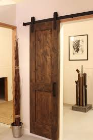 Black Closet Doors Gallery - Doors Design Ideas Barn Door Menu Gallery Doors Design Ideas Chris Madrids Beacon Hill San Antonio Porkys Delight With Images Tx Image Collections Garage Architectural Accents Sliding For The Texas Le Coinental Restaurant Home Rocky Mountain Hdware Track Featured On Architizer Cafe Choice 12 Best Customer Projects Images Pinterest Boxcar Doors