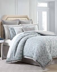 Green forters & Blue Duvet Covers at Neiman Marcus Horchow